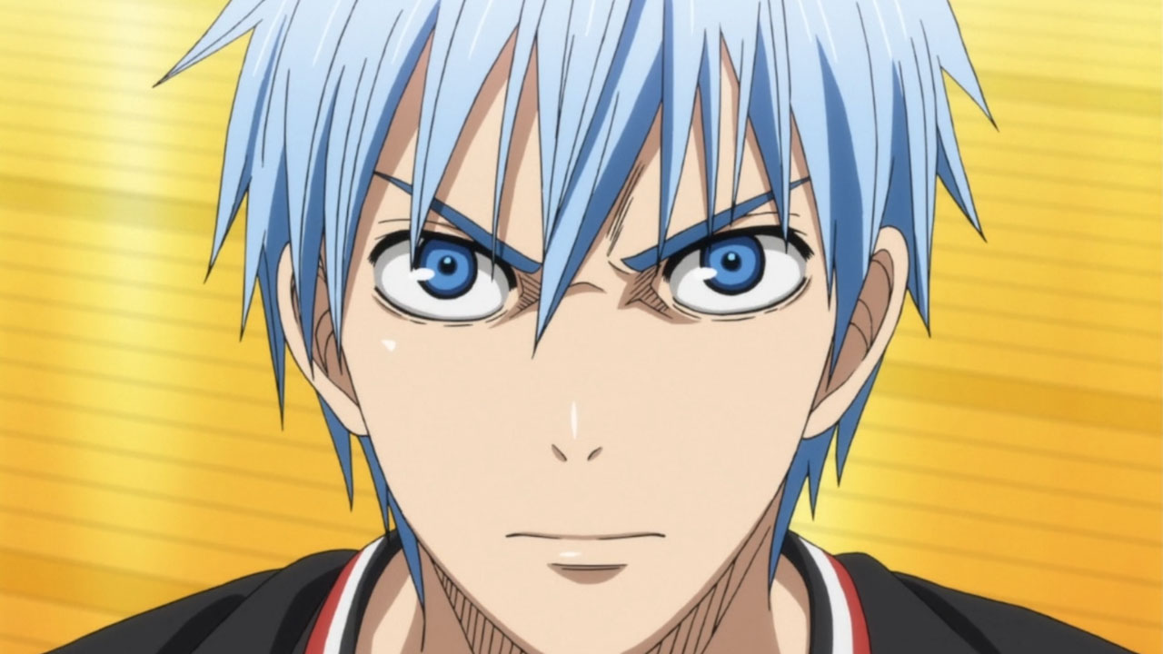 Download Anime Kuroko No Basuke Sub Indo Episode 50